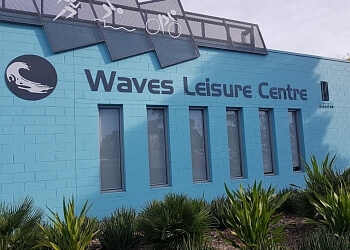 Waves Leisure Centre