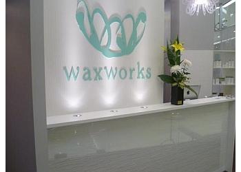 Waxworks Beauty Salon