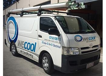 3 Best HVAC Services in Gold Coast, QLD - Top Picks June 2019