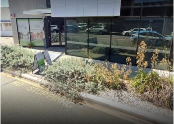 Wealth Management Partners Pty Ltd