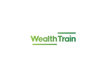 Wealth Train Pty Ltd