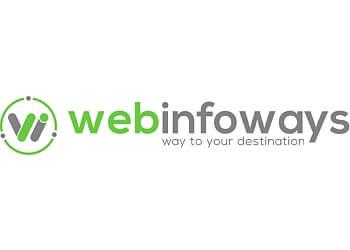 Webinfoways