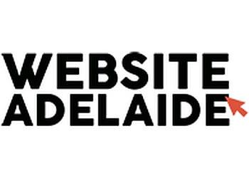 Website Adelaide