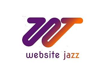 Website Jazz