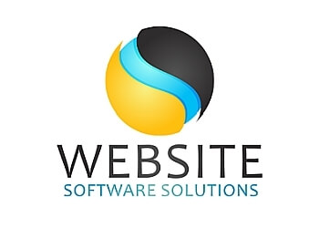Website Software Solutions