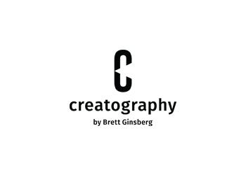 Creatography
