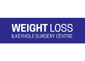 Weight Loss & Keyhole Surgery Centre
