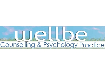 Wellbe Counselling & Psychology Practice
