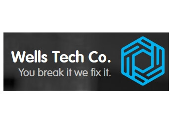 Wells Tech Co.