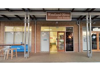 Wendland Fine Foods