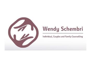Wendy Schembri