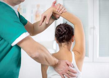 Wentworth Falls Chiropractic