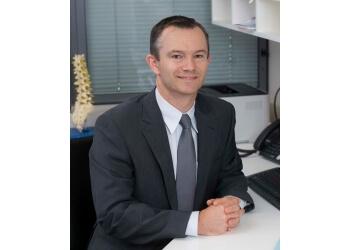 Interventus Pain specialists - DR. RICHARD PENDLETON