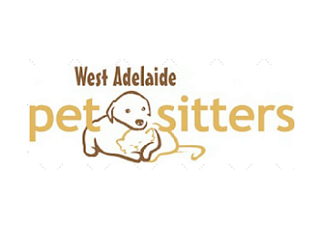 West Adelaide Pet Sitters