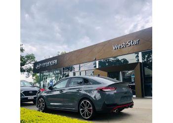 West-Star Hyundai