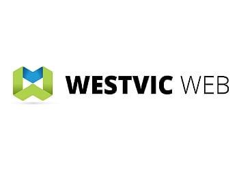 WestVic Web