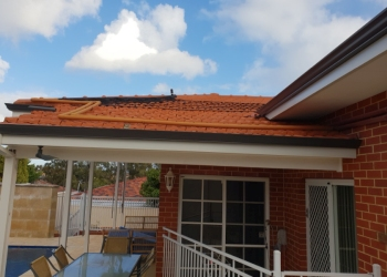 3 Best Roofing Contractors In Perth Wa Expert