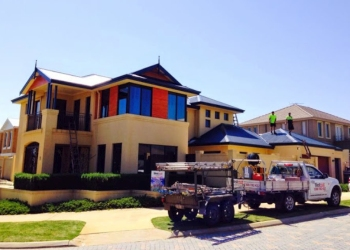 3 Best Roofing Contractors In Perth Wa Expert Recommendations