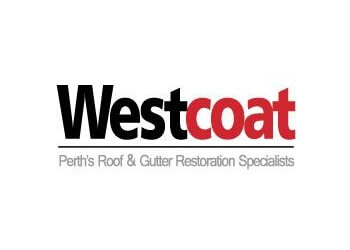 WESTCOAT - PERTH'S ROOF & GUTTER RESTORATION SPECIALISTS