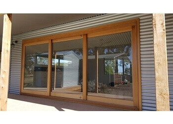 3 Best Window Companies In Ballarat Vic Expert