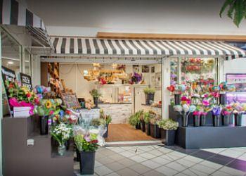 Westridge Florist