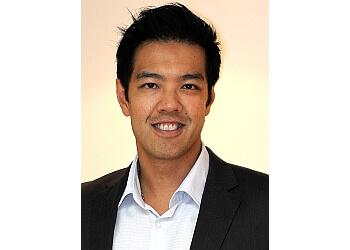 Westside Dermatology - Dr. Davin Lim