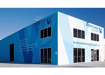 Westview Glass & Aluminium