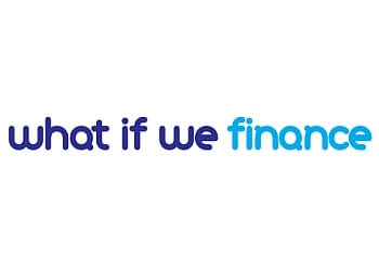 What If We Finance