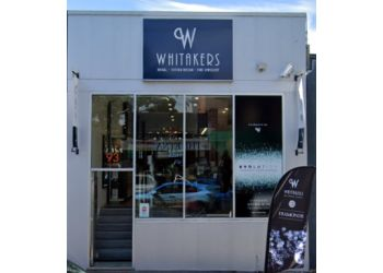 Whitakers Jewellers