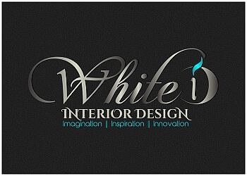 White I.D Interior Design