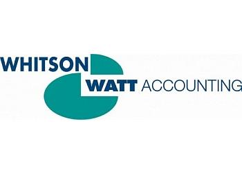 Whitson Watt Accounting