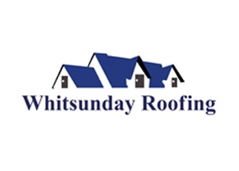 Whitsunday Roofing Pty. Ltd.