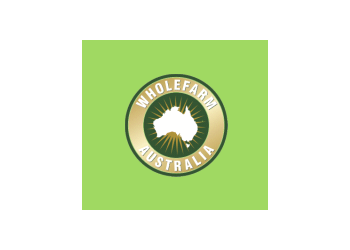 WholeFarm Australia Pty Ltd.