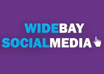 Wide Reach Social Media