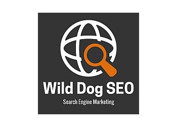 Wild Dog SEO