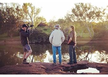 Wild Vista Digital Production