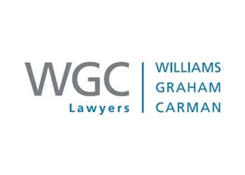 Williams Graham Carman Lawyers