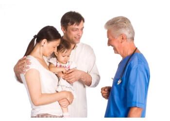 Willmott Family Practice - Dr. Stephen Willmott