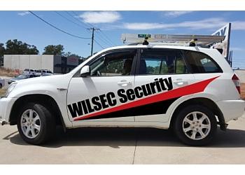Wilsec Security Services