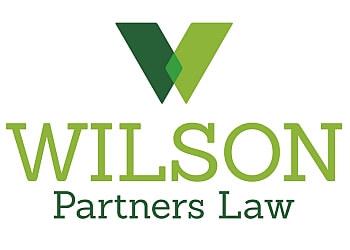Wilson Partners Law