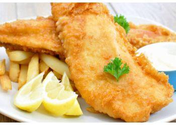 Wilson Street Store