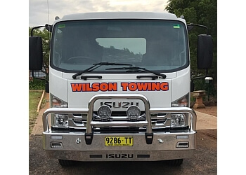 3 Best Towing Services In Dubbo Nsw Expert Recommendations