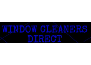 Window Cleaners Direct