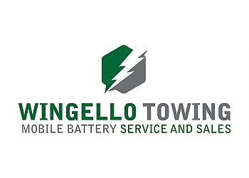 Wingello Towing