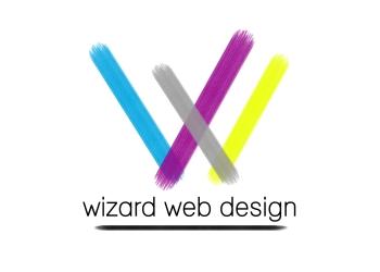 Wizard Web Design