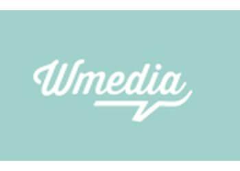 Wmedia Content Agency