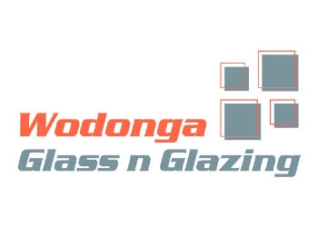 Wodonga Glass n Glazing