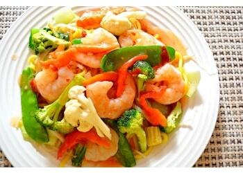 Wodonga Noodle Canteen