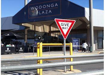 Wodonga Plaza