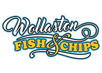 Wollaston Fish and Chips